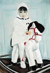 TAHIR SALACHOW. Aidan. 1967
