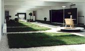 VADIM ZAKHAROV. The Last Walk through the Elysian Fields. Kölnischer Kunstverein, 1995
