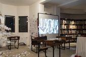Exhibition on the Savvy Contemporary IGHIYA. Rhythmanalysis. 2017, installation