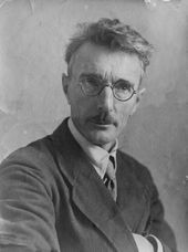 Nikolai Nesterov