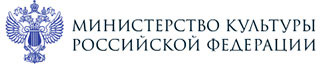 Minister of Culture of the Russian Federation