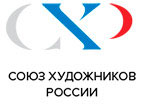Russian Union of Artists