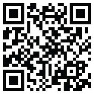 QR code of Mobile App The Tretyakov gallery magazine