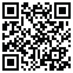 QR-code of the mobile app of The Tretyakov Gallery magazine