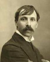 И.К. Крайтор. Начало 1920-х