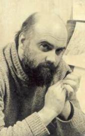 Сергей Андрияка. Фотография