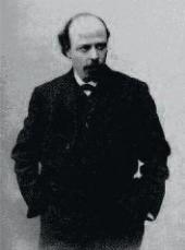 М.В. НЕСТЕРОВ. Начало 1900-х. Фотография