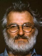 Марк КУИНН. Джон Эдвард Салстон. 2001