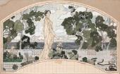 Клеопатра. 1898