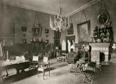 Квартира В.А. Теляковского