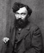И.П. Похитонов. Фото. 1880