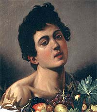 Караваджо - реформатор европейской живописи