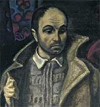 Виктор Попков: апология духовности
