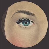 КОЛЛЕКТИВНОЕ БЕССОЗНАТЕЛЬНОЕ: генезис визуальных образов сюрреализма