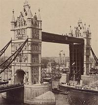«Прелюбопытный городина»: ВАСИЛИЙ ПОЛЕНОВ И ИЛЬЯ РЕПИН В ЛОНДОНЕ В 1875 ГОДУ