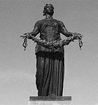 Ars vs Bellum | Памятники Великой Отечественной войны: НИКТО НЕ ЗАБЫТ И НИЧТО НЕ ЗАБЫТО