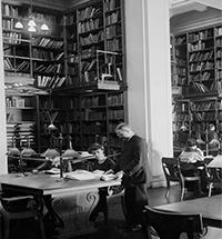 150 лет Музею искусств Метрополитен. РУССКОЕ ИСКУССТВО В БИБЛИОТЕКЕ ИМЕНИ ТОМАСА УОТСОНА