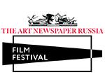 Тинторетто, Марсель Дюшан, Теодор Курентзис — герои 4-го фестиваля фильмов об искусстве The ART Newspaper Russia FILM FESTIVAL