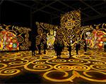 Климт, Модернисты и Импрессионисты – уже в марте в Artplay
