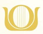 С 3 по 15 июня приглашаем на музыкальные концерты Летних ассамблей в Доме Литераторов в Тарусе