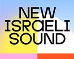 New Israeli Sound 2021 - Фестиваль современной музыки Израиля в Еврейском музее