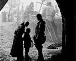 Музей Эрарта | «Трудно быть богом» Алексея Германа-старшего и материальная культура Арканара