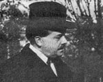 Виктор Упорин «Заглянуть в мир Дягилева» в газете «ГАЗЕТА»
