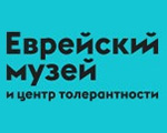 logo_emctol_th.jpg