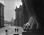 Выставка Бориса Игнатовича — классика российской фотографии | МАММ