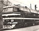 Новый экспонат появится в Музее железных дорог России ко Дню железнодорожника