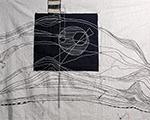 Открытие выставки | Мария Арендт. Шито-крыто, или Текстильная архитектура | 01.10.2020