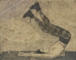 Открывается выставка МОСХ «МОЛОДЁЖКА — XLI»