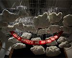 В Санкт-Петербурге в ЦВЗ «Манеж» открылась выставка «НЕМОСКВА НЕ ЗА ГОРАМИ»