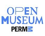 Открываем большую почти зимнюю программу мастерских! | PERMM
