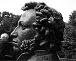 Приглашаем на мероприятия, приуроченные ко дню памяти А. С. Пушкина в рамках фестиваля «Пушкинград»
