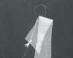«Оттиск личности». Выставка произведений Галины Ваншенкиной в МВК РАХ