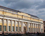 В Санкт-Петербурге покажут незнакомые картины Бакста, Врубеля и Айвазовского