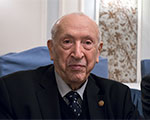 С Днем рождения, Таир Теймурович Салахов!