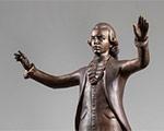 Здесь все начинается с Моцарта | Столетие