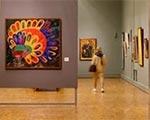 Третьяковская галерея приостанавливает временные выставочные проекты