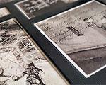 """На выставке в Тарусе впервые представят Livre d'artiste Светланы Ланшаковой """"Конечно, мы сестры"""""""