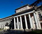 Национальному музею Прадо 200 лет!