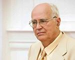 Скончался академик РАХ Виктор Владимирович Ванслов