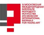 youngart2014_th.jpg